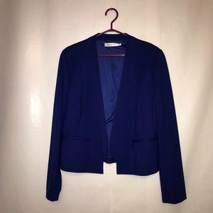Rickie's Colbalt Blue Blazer